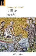 La Bible contée