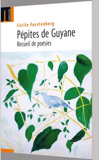 Pépites de Guyane
