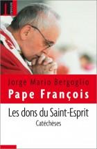 Les dons du Saint-Esprit